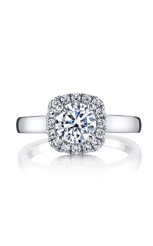 Mars Modern Muses Engagement ring 25517 product image