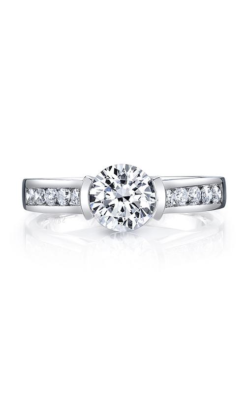 Mars Modern Muses Engagement ring 25726 product image