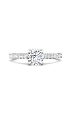 Martin Flyer Vintage Engagement ring DERM18SRZ-AENG-C-6.5RD product image