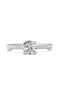 Martin Flyer Vintage Engagement ring DERM5XSPL-AENG-C-5.7RD product image