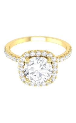 Martin Flyer Flyer Fit Engagement Ring DERMH59XSRYZ-C-6.5RD product image