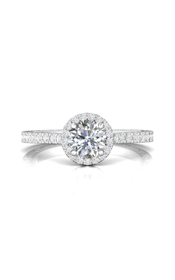 Martin Flyer Vintage Engagement ring DERMH5XSPL-AENG-C-5.7RD product image