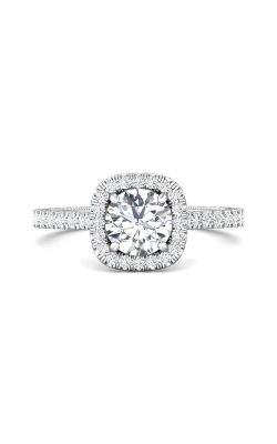 Martin Flyer Vintage Engagement ring DERMH5XSRCUQ-AENG-D-6.5RD product image