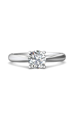 Martin Flyer Solitaire Engagement ring DERS01XSPL-6.5RD product image