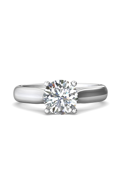 Martin Flyer Solitaire Engagement ring DERS01SZ-7.5RD product image