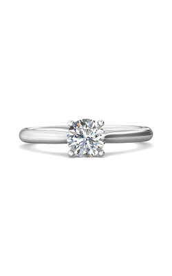 Martin Flyer Solitaire Engagement ring DERS01XXSQ-6.0RD product image