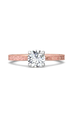 Martin Flyer Solitaire Engagement ring DERS02XXSRTTPZ-AENG-C-6.5RD product image