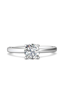 Martin Flyer Solitaire Engagement ring DERS23XSQ-6.5RD product image