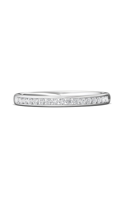Martin Flyer Channel Wedding band DWBC1PL-.25-F product image
