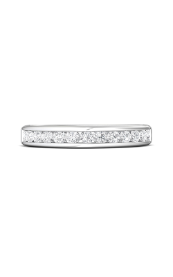 Martin Flyer Channel Wedding band DWBC1Z-.50-C product image