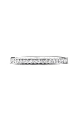 Martin Flyer Match My Ring Wedding band 5204SWBPL-C product image
