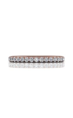 Martin Flyer Eternity Wedding band DWBFM4PZ-.75-D product image