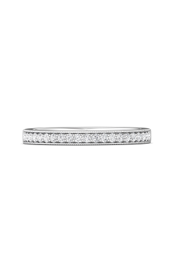 Martin Flyer Match My Ring Wedding band 5204SWBQ-C product image