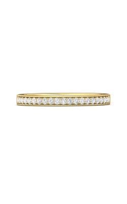Martin Flyer Match My Ring Wedding band 5204SWBYZ-C product image