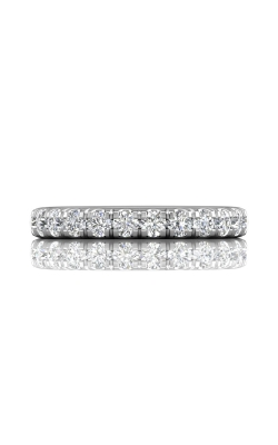 Martin Flyer Match My Ring Wedding band CM03MWBPL-C product image