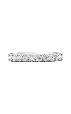 Martin Flyer Match My Ring Wedding band CM03MWBPL-C product image