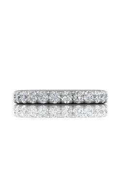 Martin Flyer Match My Ring Wedding Band CM03MWBZ-D product image