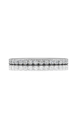 Martin Flyer Match My Ring Wedding Band DWBM18MPL-D product image