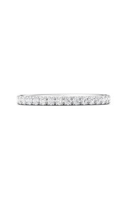 Martin Flyer Match My Ring Wedding band DWBM18MZ-C product image
