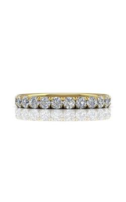 Martin Flyer Match My Ring Wedding Band CM03MWBYZ-F product image