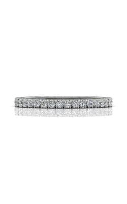 Martin Flyer Match My Ring Wedding Band DWBM18SPL-AENG-D product image