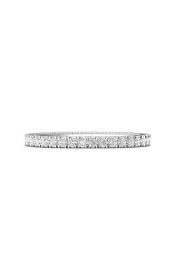 Martin Flyer Match My Ring Wedding band DWBM18SZ-AENG-C product image
