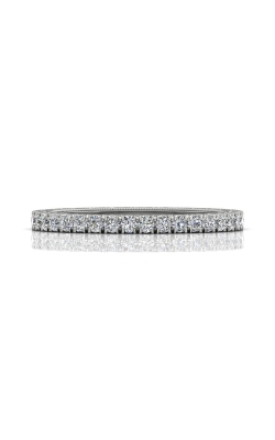 Martin Flyer Match My Ring Wedding Band DWBM18SZ-AENG-F product image