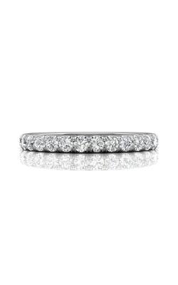 Martin Flyer Match My Ring Wedding Band DWBM34SZ-C product image