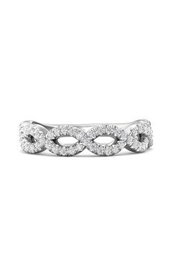 Martin Flyer Match My Ring Wedding band DWBM58SPL-C product image