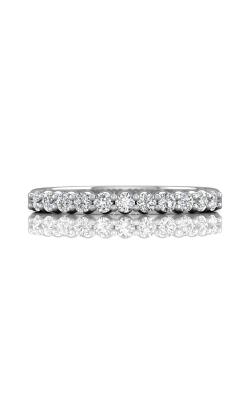 Martin Flyer Match My Ring Wedding band DWBSP04MZ-F product image