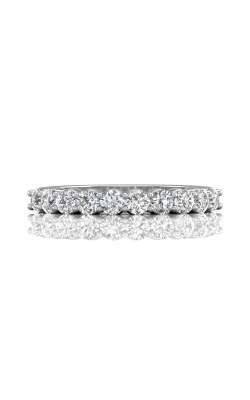 Martin Flyer Match My Ring Wedding Band DWBSP05MPL-D product image