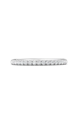 Martin Flyer Match My Ring Wedding band DWBT03PCPL-C product image