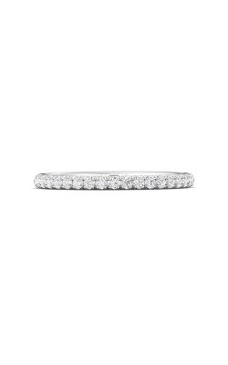 Martin Flyer Match My Ring Wedding band DWBT03RDPL-C product image