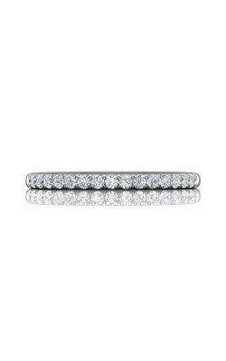 Martin Flyer Match My Ring Wedding Band DWBT03PCPL-D product image