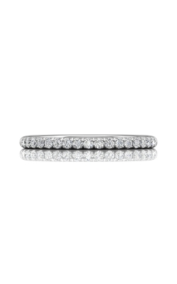 Martin Flyer Match My Ring Wedding band DWBT03RDZ-C product image