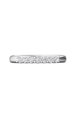 Martin Flyer Match My Ring Wedding band SPWBAR7PL-.35-C product image