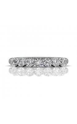 Martin Flyer Match My Ring Wedding Band SPWBAR7PL-.75-F product image