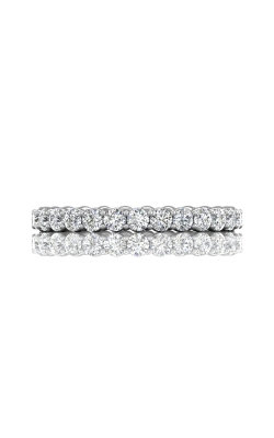 Martin Flyer Match My Ring Wedding Band SPWBFRPL-27-1.05-C product image
