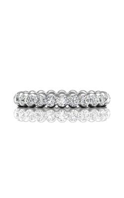 Martin Flyer Match My Ring Wedding Band SPWBFRQ-24-1.55-C product image