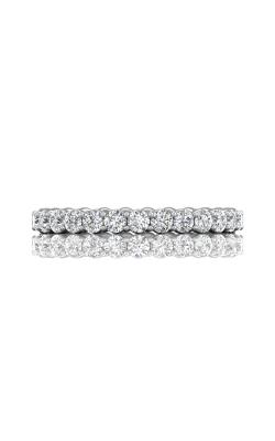 Martin Flyer Match My Ring Wedding band SPWBFRQ-27-1.05-D product image