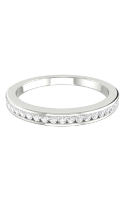 Martin Flyer Match My Ring Wedding band VC08XSRWBPL-C product image