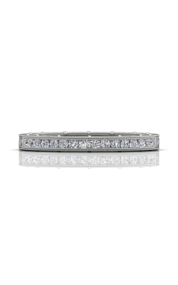 Martin Flyer Match My Ring Wedding band VC06WBQ-AENG-C product image