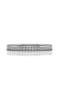 Martin Flyer Match My Ring Wedding band VC08XSRWBQ-C product image