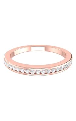 Martin Flyer Match My Ring Wedding band VC08XSRWBPQ-F product image