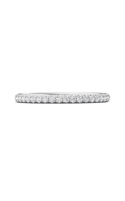 Martin Flyer Micropave Cut Down Wedding band DWBM4PL-.25-D product image