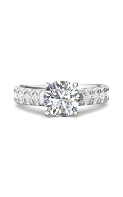 Martin Flyer Remount Engagement ring DERM18XXLQ-F-8.5RD product image