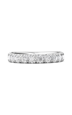 Martin Flyer Match My Ring Wedding band DWBM18XXLQ-F product image