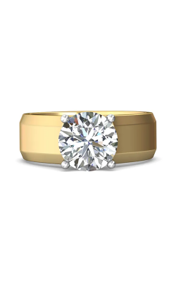 Martin Flyer Remount Engagement ring CS03TTYQ-9.0RD product image