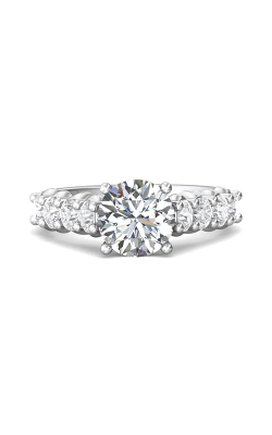 Martin Flyer Remount Engagement ring DERSP03LQ-D-8.0RD product image