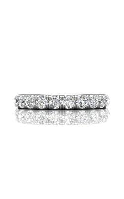 Martin Flyer Match My Ring Wedding Band DWBM18XXLPL-C product image